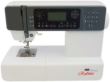 Rubina Sewing Machine Creative H43BX