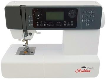 Rubina Knitting Machine Creative H43BX