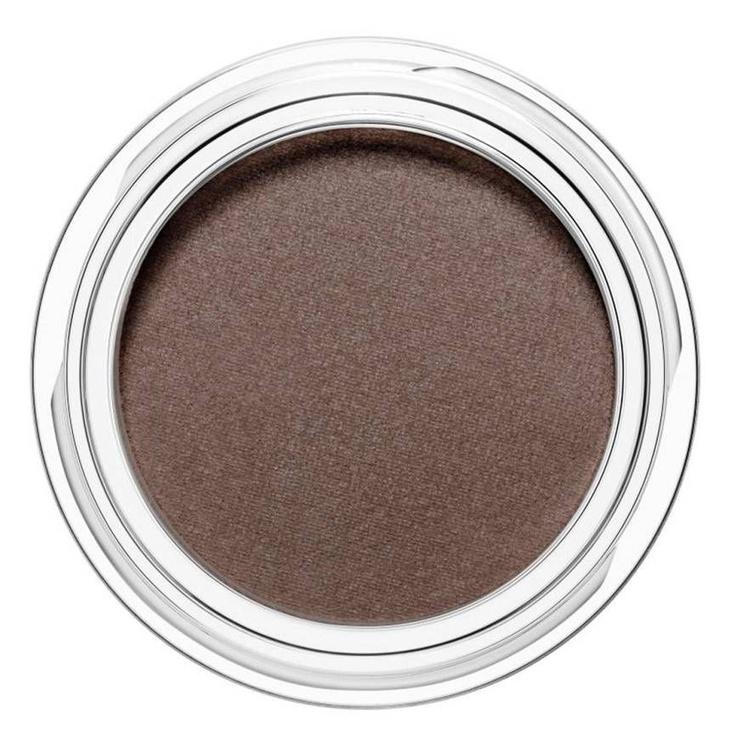 Clarins Ombre Matte Eyeshadow 7g 03