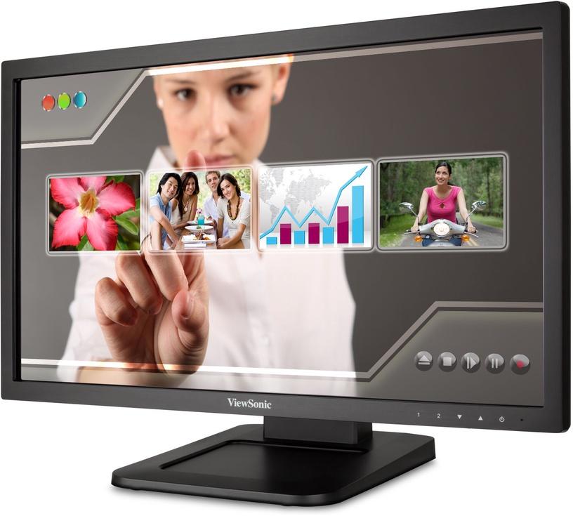 Monitorius Viewsonic td2220-2