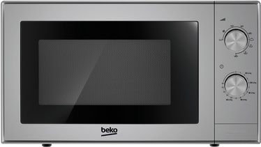 Beko MGC20100S