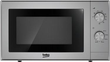 Mikrobangų krosnelė Beko MGC20100S