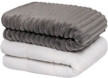 Пуховое одеяло Zofino Sensory, 200 см x 135 см