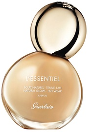 Guerlain L'essentiel Foundation SPF20 30ml 03W