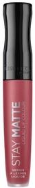 Rimmel London Stay Matte Liquid Lip Color 5.5ml 200