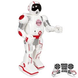 Žaislinis robotas SPY box