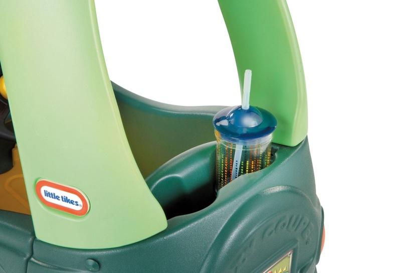 Little Tikes Cozy Coupe Dino 641961