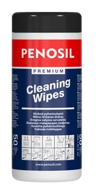 SALVETES MITRĀS PENOSIL WIPES
