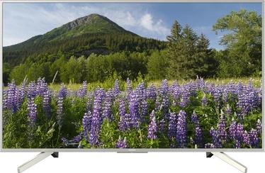 Televiisor Sony KD-49XF7077