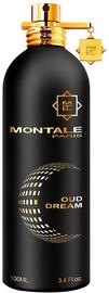 Parfimērijas ūdens Montale Paris Oud Dream EDP, 100 ml