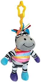 Happy Snail Zebra 14HS010PZ