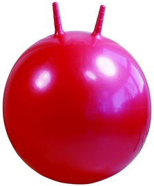 EB Fit Jumping Ball 45cm Red