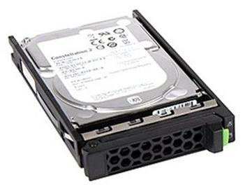 Жесткий диск сервера (SSD) Fujitsu S26361-F5588-L996, 960 GB