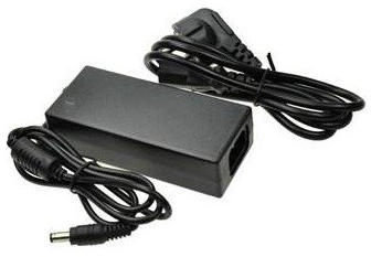 Genway Power Adapter 12V 5A