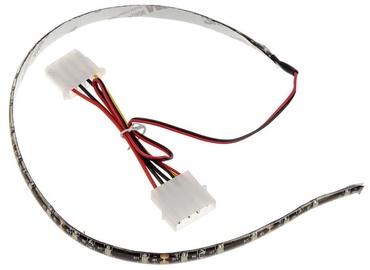 Lamptron FlexLight Pro 24 LEDs Red