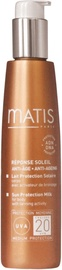 Matis Sun Protection Milk SPF20 150ml