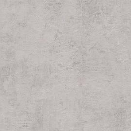 Popieriniai tapetai 28243