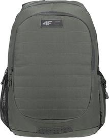 4F Unisex Backpack H4L21 PCU007 43S Khaki
