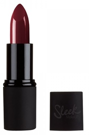 Sleek MakeUP True Colour Lipstick 3.5g Smoulder