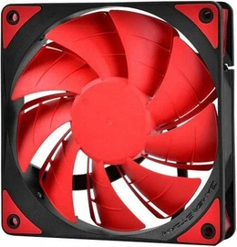 Deepcool TF120 Red