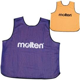 Molten GVR 1 Vest XL