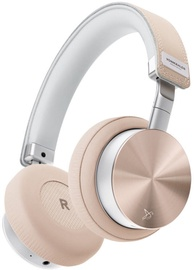 Vonmahlen Wireless Concert One Rose Gold