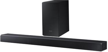 Samsung HW-N850 Soundbar