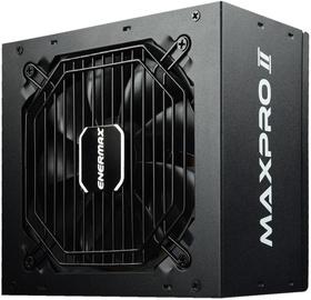 Enermax MaxPro II PSU 400W