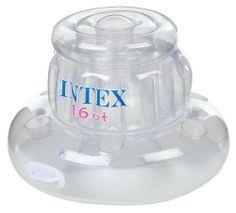 Intex Mega Chill S