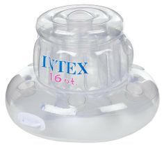 Intex Mega Chill S