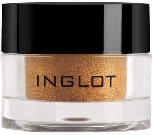 Inglot Body Powder Pigment Pearl 1g 189