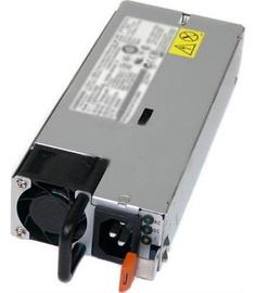 Lenovo 750W System x Platinum 00FK932