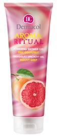 Dermacol Aroma Ritual Pink Grapefruit 250ml Shower Gel