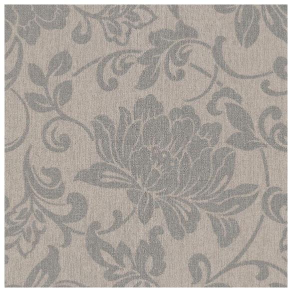Viniliniai tapetai, Graham&Brown, Linen, 31-854