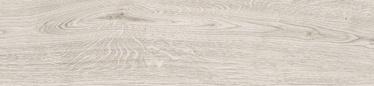 Akmens masės plytelės Denver, 14.8 x 59.7 cm