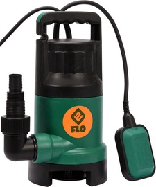 FLO 79774 Submersible Pump