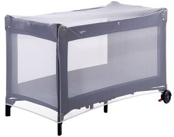 BabyDan Mosquito Net For Travel Cot