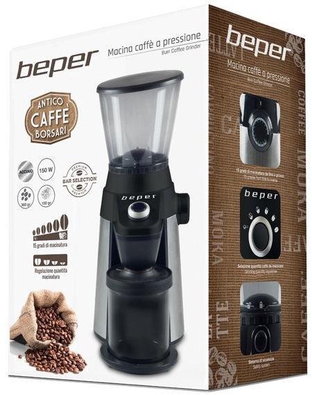 Beper BP.580