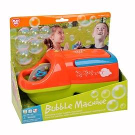Мыльные пузыри PlayGo B/O 5311, 0.5 л