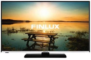 """Televiisor Finlux, 43 """""""