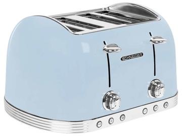 Schneider SCTO4BL Toaster Blue