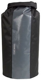 Ortlieb Dry Bag PS490 35l Black/Grey