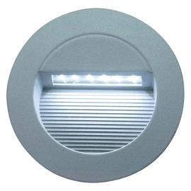 Montuojamas šviestuvas Domoletti GLED-152 1X1W LED