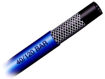 Šļūtene Fitt Refittex Ergon 8mm, zila