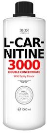 Dion Sportlab L-Carnitine 3000