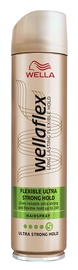 Wella Wellaflex Ultra Strong Hairspray 250ml
