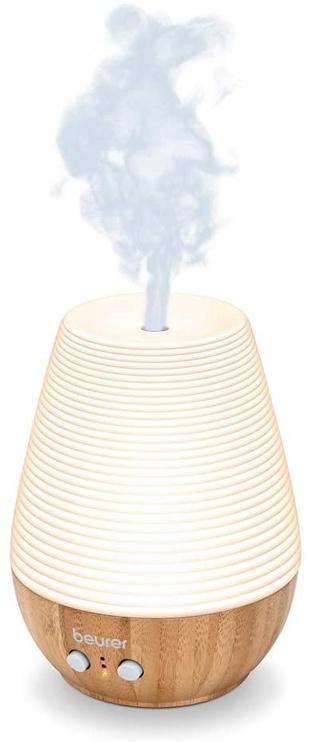 Очиститель воздуха Beurer LA40