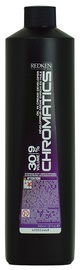Redken Chromatics Developer 30 Volume 9% 946ml