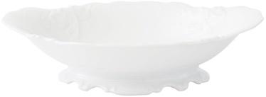 Porcelana Krzysztof Fryderyka Bowl 32cm