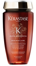 Šampūnas Kerastase Aura Botanica Bain Micellaire, 250 ml